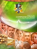 img - for Cross-Cultural Communications: Sharing the Bread of Life with All People, Printed Book-format [exactly like print except in color] (Faith & Action Series Book 3033) book / textbook / text book
