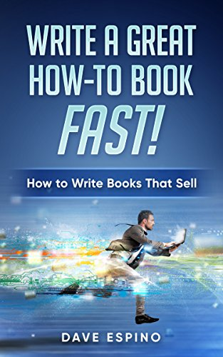how to write a book about your life
