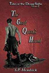 The Great Queen's Hound