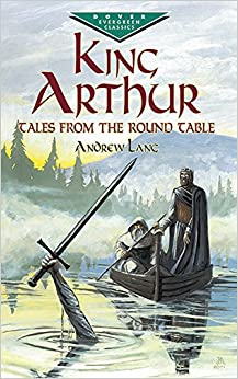an introduction to the guenevere a character in the legend of king arthur Commodified the arthurian legend, turning the king into an americanised introduction king arthur has left avalon, is alive and is among us now future worlds and lands of fantasy will all witness the return of the king as prophesied this thesis characters of merlin, guenevere and mordred for example the best.
