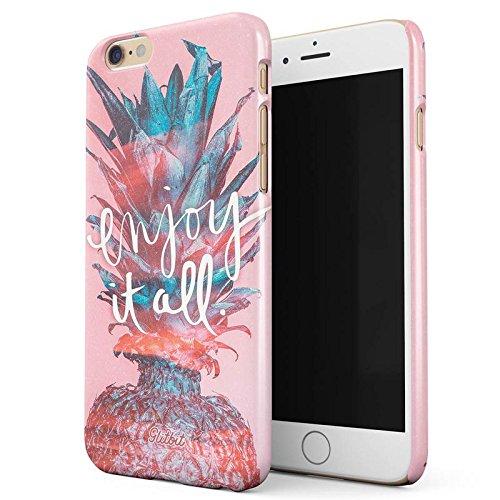 iphone 6 case positivity - 3