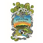 "Anna Park Yerba Mate - Organic - 1.1 LB / 500 g / 17.6 oz 10 A TRADITIONAL TEA: Yerba Mate has been used for centuries in South America as a natural stimulant to support mental clarity and focus. Described as offering ""the strength of coffee, benefits of tea, and the euphoria of chocolate"". Anna Park Yerba Mate is a powerful and all natural, appetite curbing tea that provides energy, improves digestion and boosts your immune system. HIGHEST QUALITY AND PURITY: Our Yerba Mate is certified 100% organic, naturally gluten free and vegan without any artificial flavors or colors. Sustainably farmed, sourced from Argentina and naturally caffeinated. This exquisite Yerba Mate is produced over 3 years, protecting ecological reserve and environment. VITAMIN & MINERALS PACKED: Anna Park Yerba Mate is rich in vitamins A, C, E, B1, B2, B3, B5, and B Complex. Also contains Calcium, Manganese, Iron, Selenium, Potassium, Magnesium, Silicon, Phosphorus. 15 Amino Acids, Fatty Acids, Chlorophyll, Flavonoids, Polyphenols, and traces minerals."