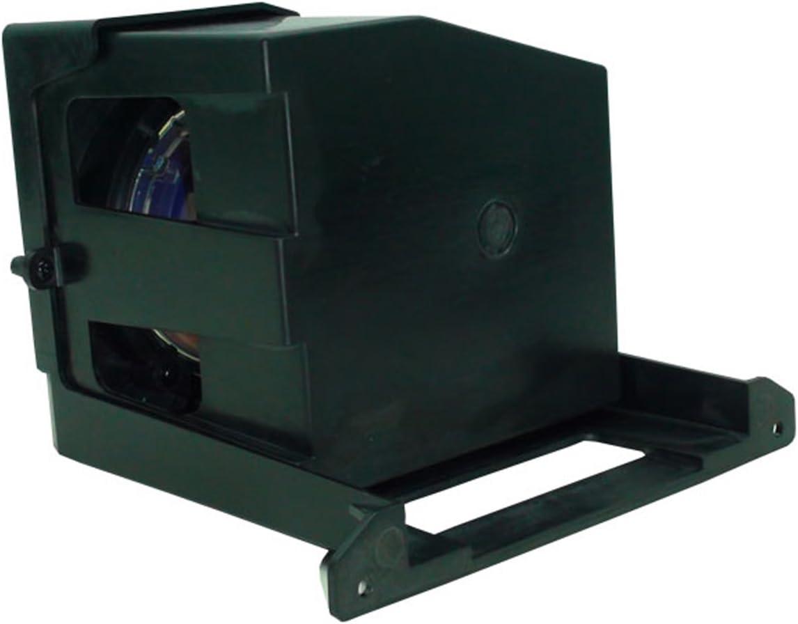 GREEN VERDE 75mcd 1v SMT 562nm 25 ST = € 4,98 Tlpge 1102b Toshiba SMD LED 20ma,2