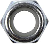 Dorman 433-010 Hex Lock Nut