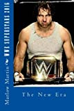 WWE Superstars 2016: The New Era