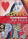 Nan Goldin: Guerrière et gorgone par Delvaux