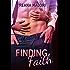 Finding Faith