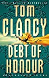 Debt Of Honour :