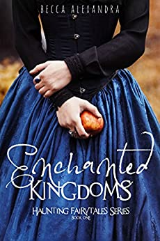 Download for free The Enchanted Kingdoms