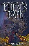 Eden's Gate: The Ascent: A LitRPG Adventure
