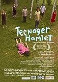 Teenager Hamlet