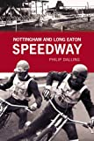Nottingham and Long Eaton Speedway