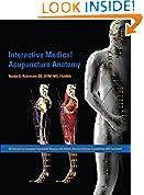 Interactive Medical