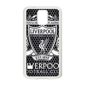 ORIGINE liverpool football club Cell Phone Case for Samsung Galaxy S5