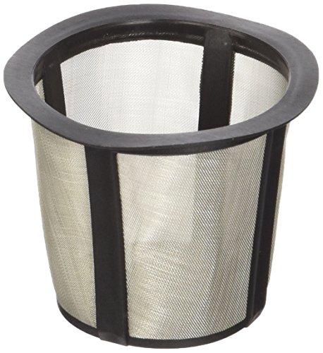 2 Pack Reusable Filter Basket Keurig