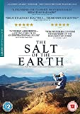 Salt Of The Earth. The [Edizione: Regno Unito] [Import anglais]