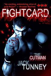 THE CUTMAN (FIGHT CARD)