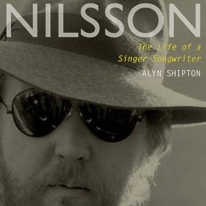 Nilsson Audiobook