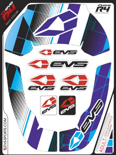 evs-sports-r4-graphic-kit-crossfade-purple-adult