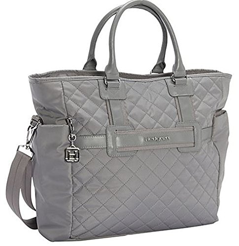 hedgren-adela-travel-tote-womens-one-size-mouse-grey