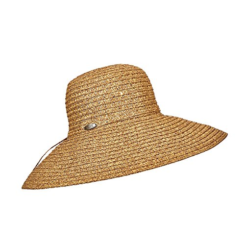 cappelli-broad-big-brim-with-sequins-sun-hat-toast
