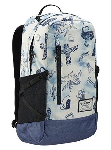 Burton Messenger Bag Women S - 4