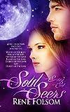 Soul Seers, Rene Folsom, 1492732672