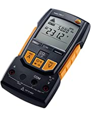 Save on testo 760-1 - Multimeter and more