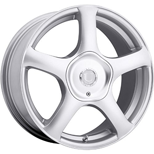 2006 jeep commander rims - 6