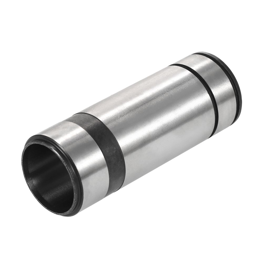 Walmeck Wear-resisting Stainless Steel Airless Spraying Machine Inner Cylinder Sleeve 248209 for Graco 695 795