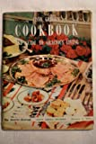 Cissy Gregg's Cookbook and Guide to Gracious Living -- Cissy Gregg Section -- The Courier-Journal -- October 4, 1953
