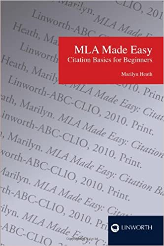 Not Your Ordinary Search Strategies  licensed for non commercial     Mla Citation Machine Website Article