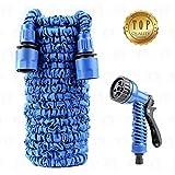 Best Flexible Garden Hoses - Lightweight Hoses Garden Hose Light Water Hose Flexible Review