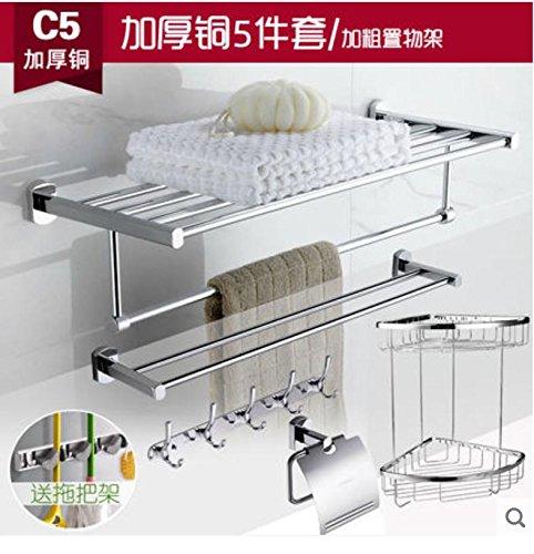 Badezimmer accessoires badezimmer dekoration,Home Essentials ...