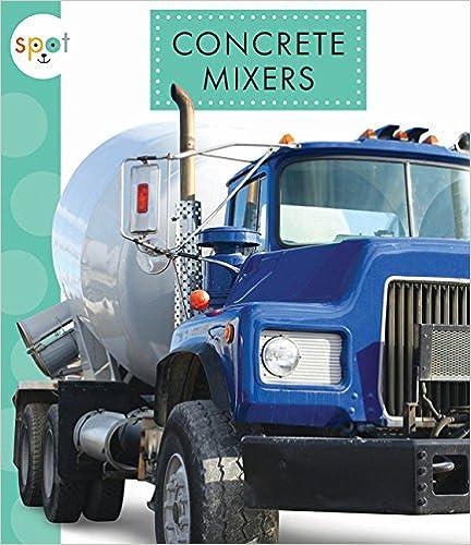 Descargar Torrents En Español Concrete Mixers Documento PDF