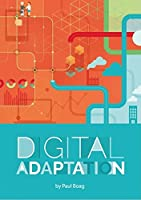 Digital Adaptation Front Cover