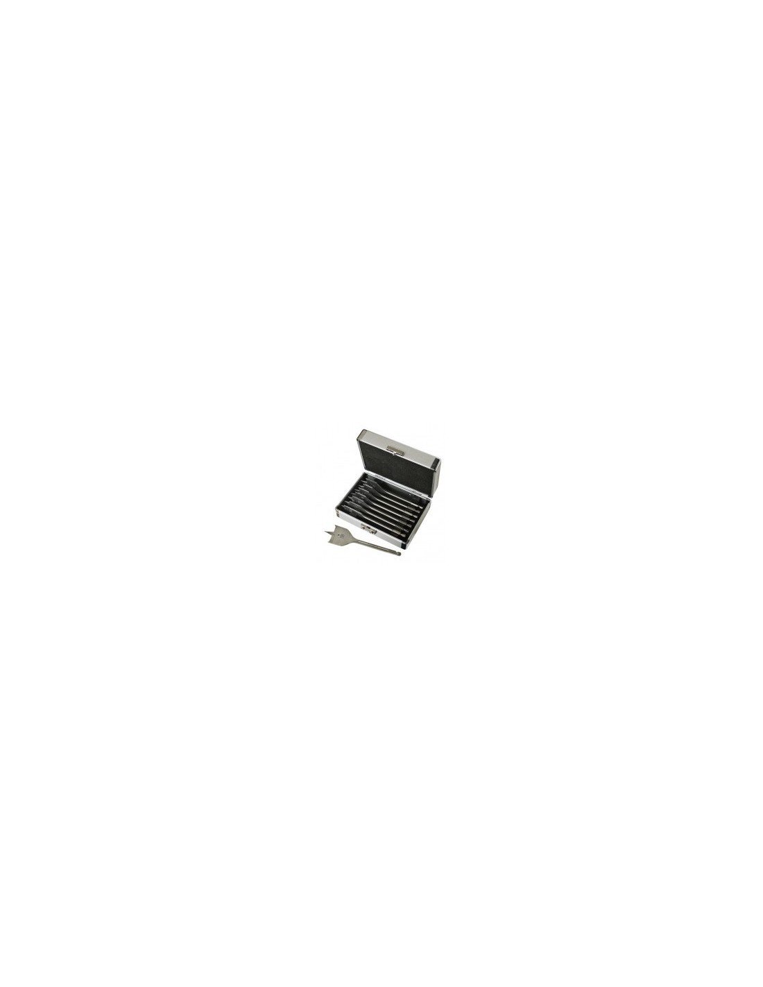 FACOM SC.ASX10x75 Tournevis ProTwist - Empreinte Torx 10x75 mm