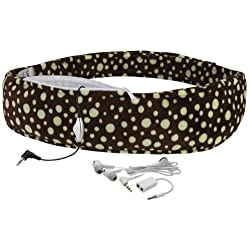 Lullabelly-Prenatal Music Belt Deluxe