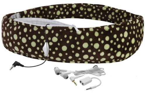 Lullabelly Prenatal Music Belt Deluxe Package by Lullabelly (Image #2)