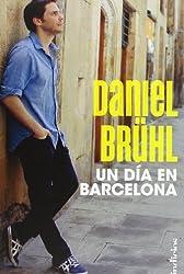 Un día en Barcelona (Indicios no ficción)