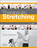 Therapeutic Stretching - Elsevieron VitalSource: Towards a Functional Approach