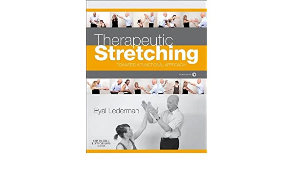 Physical Therapy Titles of Interest