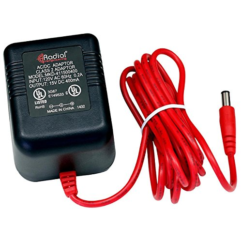 radial-engineering-r15dc-us-15v-power-supply