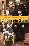 img - for Ich bin ein Stern book / textbook / text book