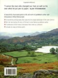 Front cover for the book Wainwright: The Man Who Loved the Lakes by Martin Wainwright
