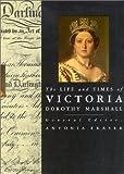 Victoria, Dorothy Marshall, 1566490367