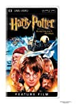 Harry Potter and the Sorcerer's Stone [UMD for PSP]