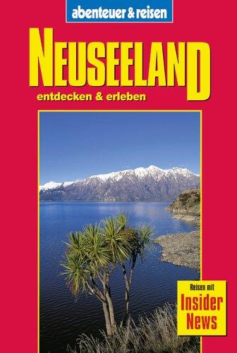 Abenteuer und Reisen, Neuseeland