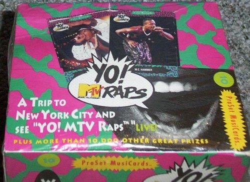 yo-mtv-raps-proset-musicards-10