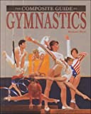 img - for Gymnastics (Composite Guide) book / textbook / text book